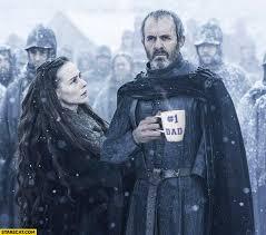 Stannis Baratheon Memes - number 1 dad best dad mug stannis baratheon daughter killed game