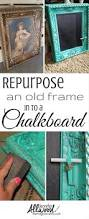 Thrift Store Diy Home Decor by 266 Best Unique Framing Ideas Images On Pinterest Home Home