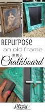 316 best creative chalkboards images on pinterest chalkboard