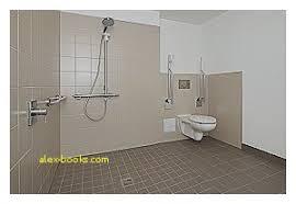 barrierefreies badezimmer luxury badezimmer behindertengerecht umbauen alex books