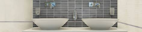 116 Best Bathroom Tile Ideas by Mosaic Wall Tiles For Bathrooms And Tiling Ideas From Cosmo Tiles