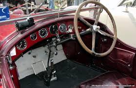 alfa romeo 6c alfa romeo 6c 1750 u2013 car journals