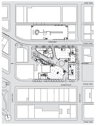 Partners In Building Floor Plans Woodward U0027s Uli Case Studies