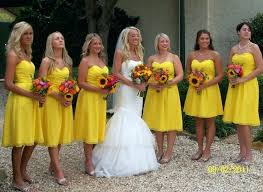 yellow dresses for weddings yellow dress for wedding for yellow dress for wedding guest 34