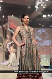 241 best pakistani designer fashion images on pinterest asian