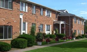 east fairport ny apartments affordable 1 2 u0026 3 bedroom