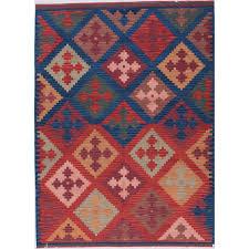 tappeti shop tappeti kilim 161x217 cod 100777 giambra shop