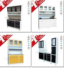 how much are kitchen cabinets ready made kitchen cabinets ready made kitchen cabinets suppliers