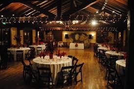 inexpensive wedding venues in orlando inexpensive wedding venues in orlando bernit bridal