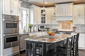 can you change kitchen cabinets and keep granite can i switch out the cabinets underneath my granite countertop