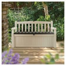 Wood Outdoor Bench Outdoor Benches Target