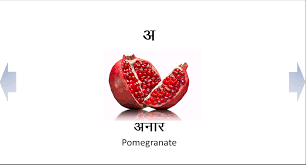 varnmala hindi alphabets android apps on google play