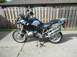 2005 bmw 1200gs bmw r series for sale page 6 of 39 find or sell motorcycles