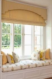 window treatments for large windows picture window curtains and window treatments foter