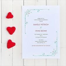 the 25 best free wedding invitation templates ideas on pinterest