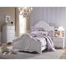 pulaski furniture full bedroom sets costco
