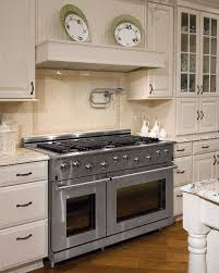 kitchen range design ideas kitchen range gen4congress com