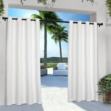 Cheap Curtains Vancouver Curtains Vancouver Bc Nrtradiant Com