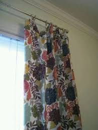 Curtains At Lowes Brighton Floral Area Rug Room And House