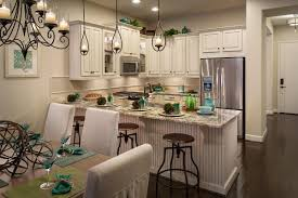 mattamy model homes pictures of mattamy model homes home pictures