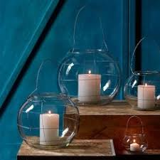 west elm outdoor lighting porcelain hurricanes dotted home goodies pinterest porcelain