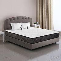 Sleep Number Adjustable Bed Instructions Premium Adjustable Base U0026 Digital Air Bed Sam U0027s Club