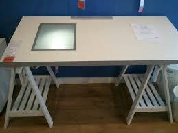 Drafting Light Table Elegant Ikea Light Table Desk Ikea Art Desk W Light Table Duncan