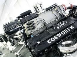 cosworth subaru engine cosworth ph meets pistonheads
