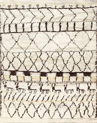 Vintage Moroccan Rug The Rugged Moroccan Rug Blogbeen