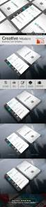 Adobe Illustrator Business Card Template With Bleed 106 Best Business Cards Images On Pinterest Business Card Design