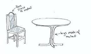 table chairs mattress zurich english forum switzerland
