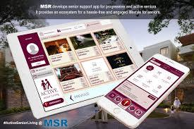 Home Based Graphic Design Jobs Kolkata Msr It Ltd Linkedin