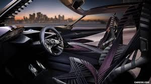 lexus jeep interior 2016 lexus ux suv concept interior hd wallpaper 14
