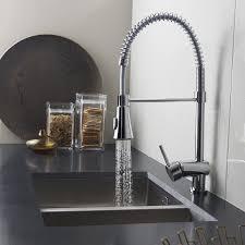 robinet cuisine solde un robinet design et pas cher avec hudson reed rennes des bons