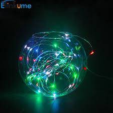 online get cheap outdoor christmas lights aliexpress com