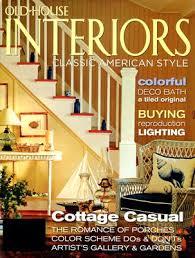 home interior magazine home interior magazine adorable home interiors magazine fair home