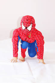 halloween costumes spiderman compare prices on halloween boys costumes spiderman online