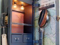 Vintage Bedroom Decorating Ideas by Diy Vintage Bedroom Decor Ideas