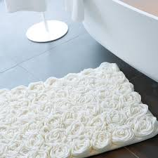 Luxury Bath Rugs Bathrooms Design Bath Mat Sets Large Bathroom Rugs Orange Rug