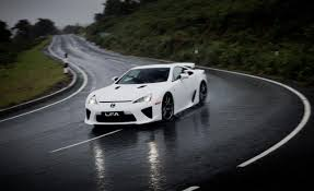 lexus models 2014 lexus lfa wallpapers hd 82
