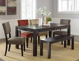City Liquidators Furniture Warehouse Home Furniture Dining - Ashley furniture dining table black