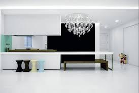 Kitchen Fluorescent Light Fixtures - kitchen luxurious kitchen light fixtures also ceiling fixtures