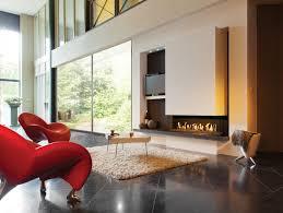 43 best chimeneas roman images on pinterest roman fireplaces