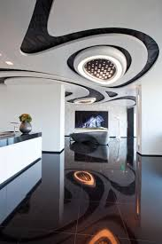Zaha Hadid Home 28 Best Zaha Hadid Images On Pinterest Architecture Zaha Hadid