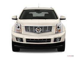 cadillac srx cadillac srx prices reviews and pictures u s report