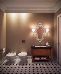 of guest guest bathroom design bathroom design ideas