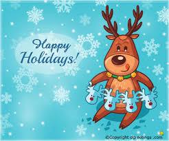 happy holidays happy holidays cards