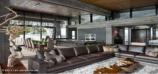 design len interior design the style digest