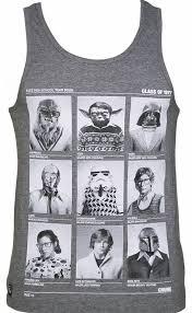 wars class of 77 shirt t shirts chunk mens black wars yoda boxing t s