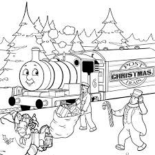 100 ideas free printable thomas coloring pages emergingartspdx